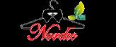 header-logotyp-nordic-kemtvätt-stockholm