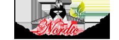 logotyp-nordic-kemtvätt-stockholm